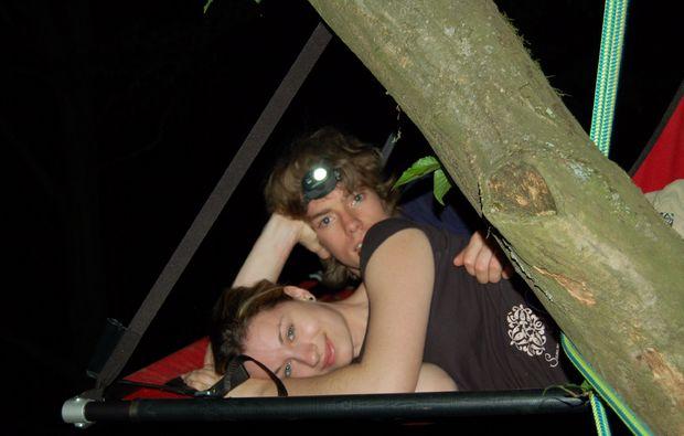 baumuebernachtung-schweinfurt-schlafen