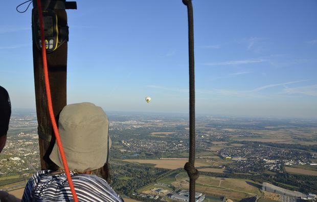 ballonfahrt-moenchengladbach-aussicht
