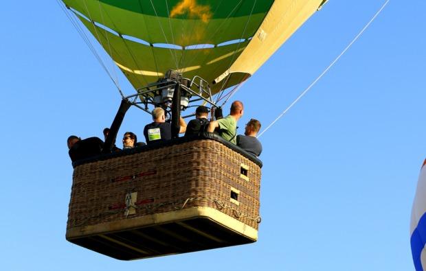ballonfahrt-moenchengladbach-heissluftballon