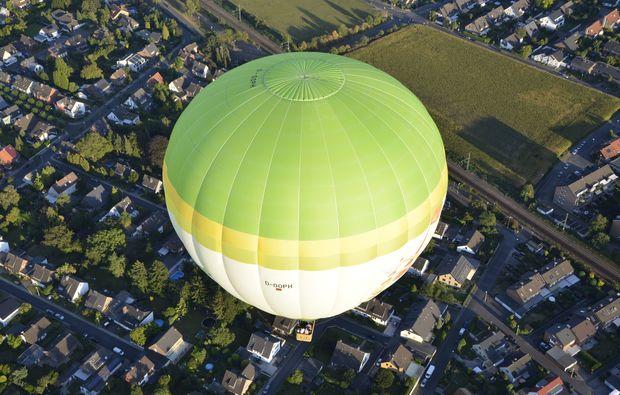 ballonfahrt-moenchengladbach-vogelperspektive