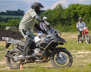 eifel-enduro-motocross