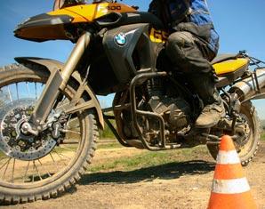 eifel-motocross-enduro