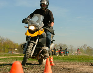 enduro-motocross-eifel