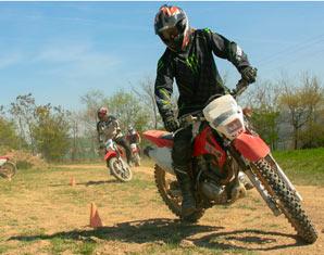 motocross-fahren-eifel