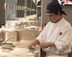 sushi-hamburg-neustadt_bild3
