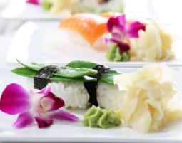 sushi-kurs-1