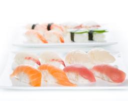sushi-kurs-3