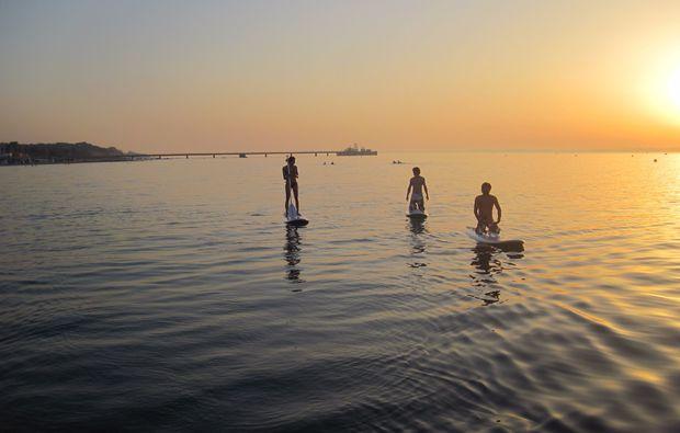 stand-up-paddling-schubystrand-damp-kurs