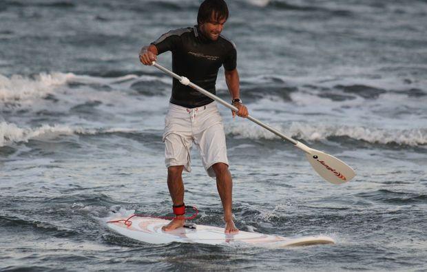 stand-up-paddling-schubystrand-damp-lernen