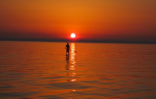 stand-up-paddling-schubystrand-damp-minikurs