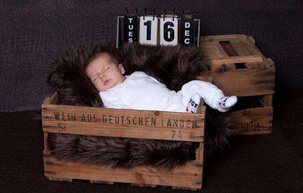 familien-fotoshooting-undenheim-kiste
