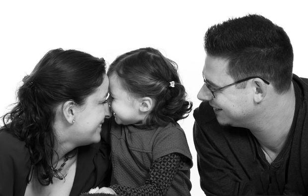 familien-fotoshooting-undenheim-nose