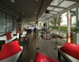 staedte-trip-lobby