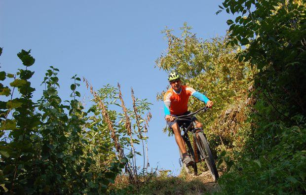 mountainbike-kurs-muggendorf-action