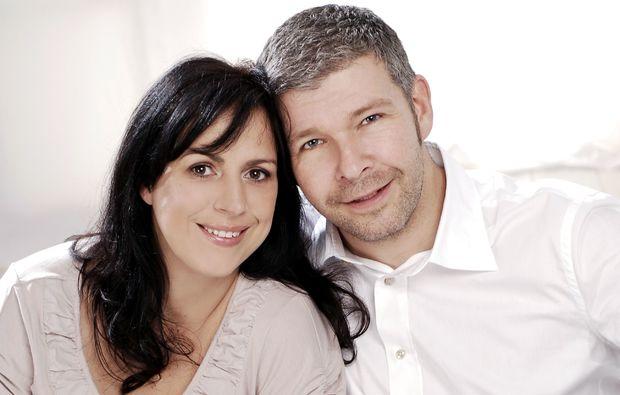 familien-fotoshooting-frankfurt-am-main-paar