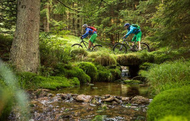 mountainbike-kurs-viechtach-fahren