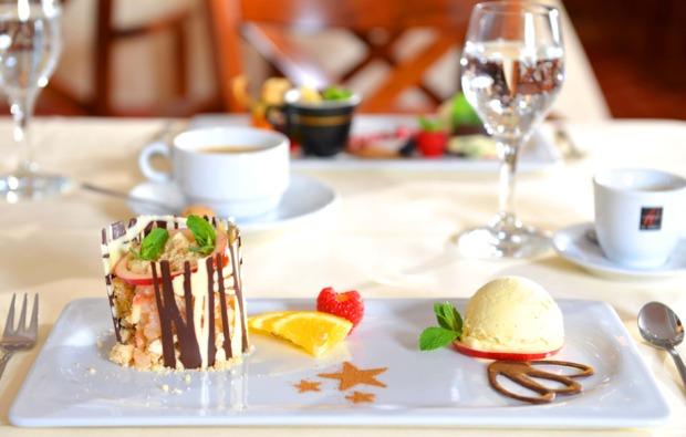 romantikwochenende-bad-rothenfelde-dessert