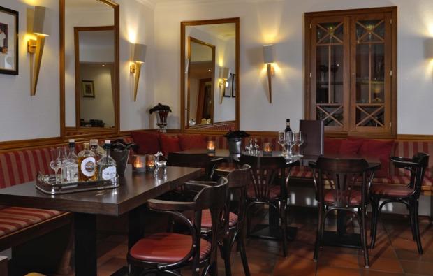 romantikwochenende-bad-rothenfelde-restaurant