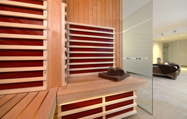 romantikwochenende-bad-rothenfelde-sauna