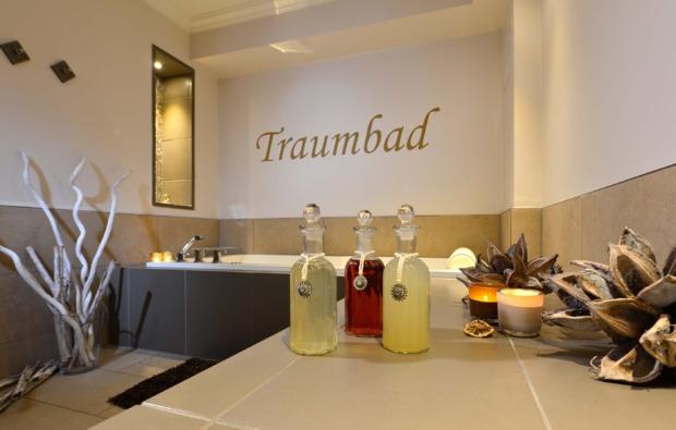 romantikwochenende-bad-rothenfelde-traumbad