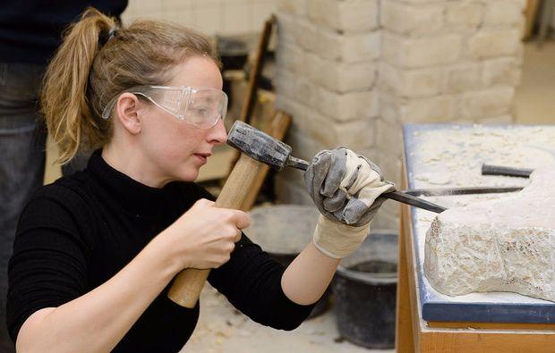 workshop-berlin-klassischer-bildhauer