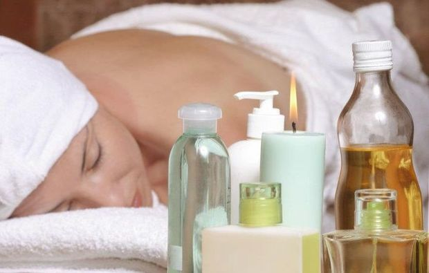 ayurveda-anwendung-augsburg-relaxing