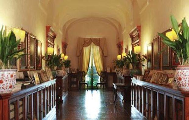 hotel-urlaub-italien-21510840850