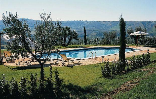 hotel-urlaub-italien-31510840732