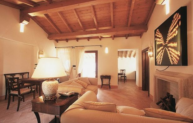 hotel-urlaub-italien-61510840776