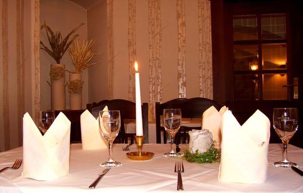 candle-light-dinner-fuer-zwei-dresden-abendessen