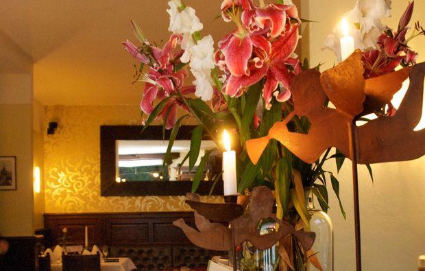 candle-light-dinner-fuer-zwei-dresden-romantik