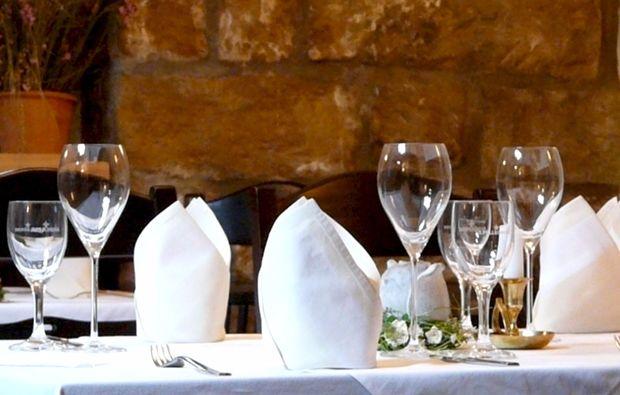candle-light-dinner-fuer-zwei-dresden-romantisch