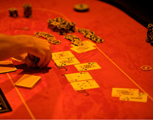 aufbau-seminar-poker
