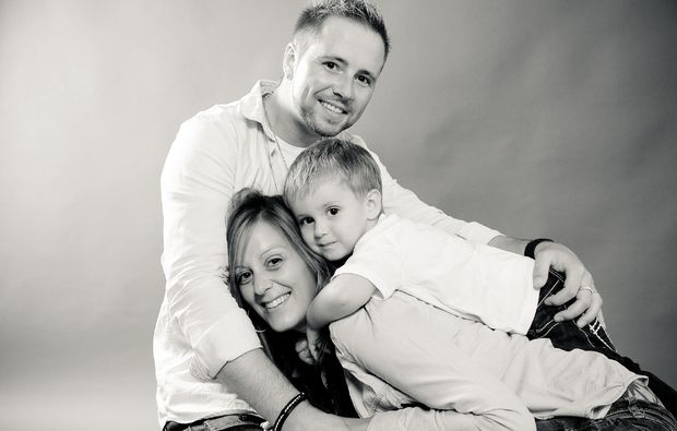 familien-fotoshooting-hannover-black-and-white