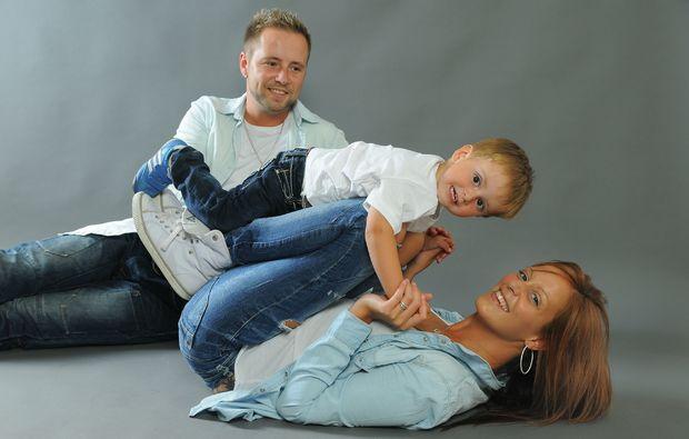 familien-fotoshooting-hannover-flugzeug