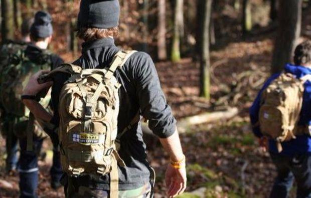 survival-training-bitche1487238186
