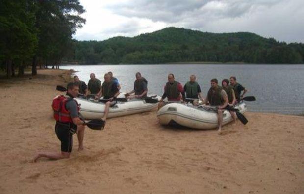 survival-training-frankreich