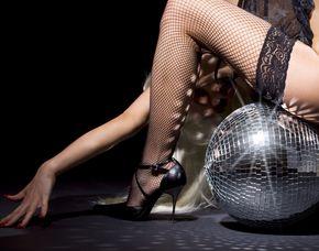Burlesque-Workshop Berlin