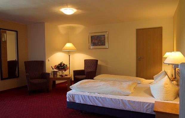 thermen-spa-hotels-grassau-uebernachten