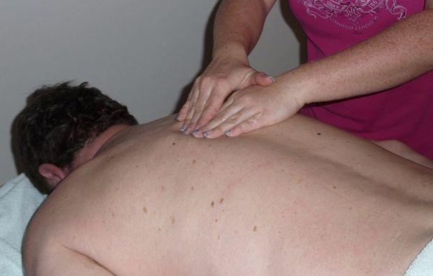 after-work-relaxing-dachau-massage