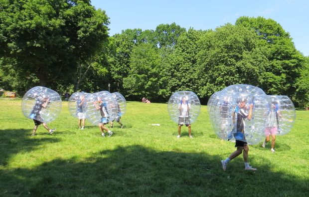 bubble-football-hannover-fun