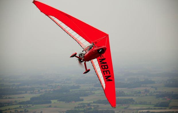 trike-rundflug-drensteinfurt-freiheit-geniessen