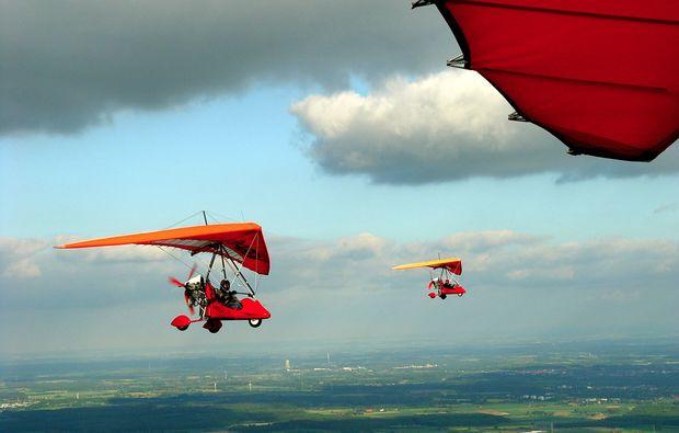 trike-rundflug-drensteinfurt-spass