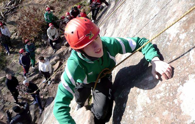 outdoortag-hauenstein-klettern