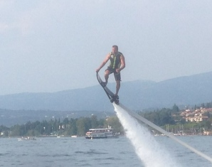 hoverboard-gardasee-3