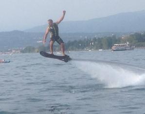 hoverboard-gardasee-5