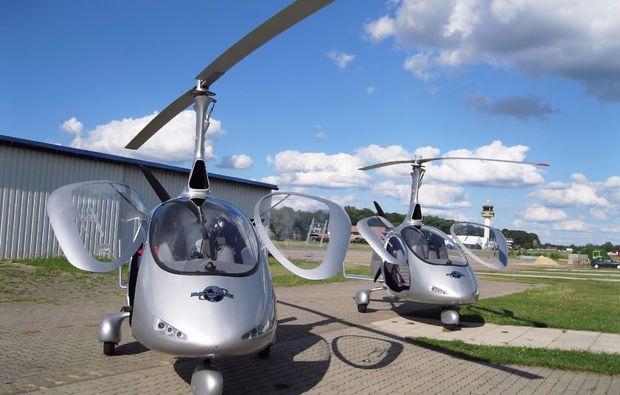 tragschrauber-rundflug-rotenburg-wuemme-exklusiv