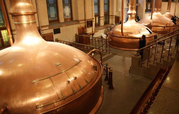 braukurs-rickling-bier-brauen