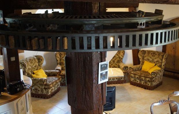 aussergewoehnlich-uebernachten-wittingen-hotel