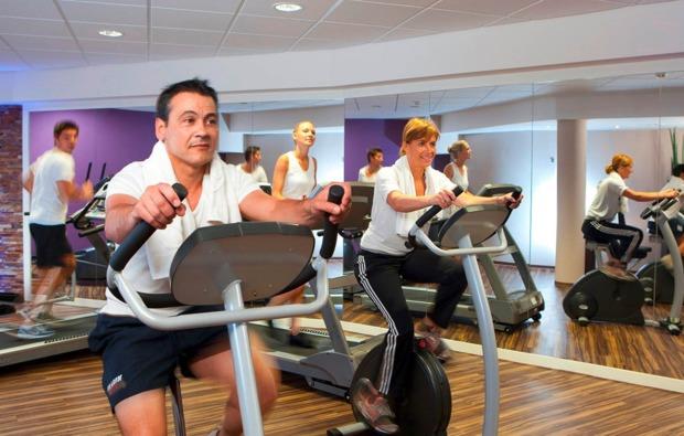 wellnesshotels-willingen-bg4